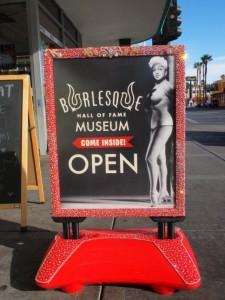 shuttle_museum